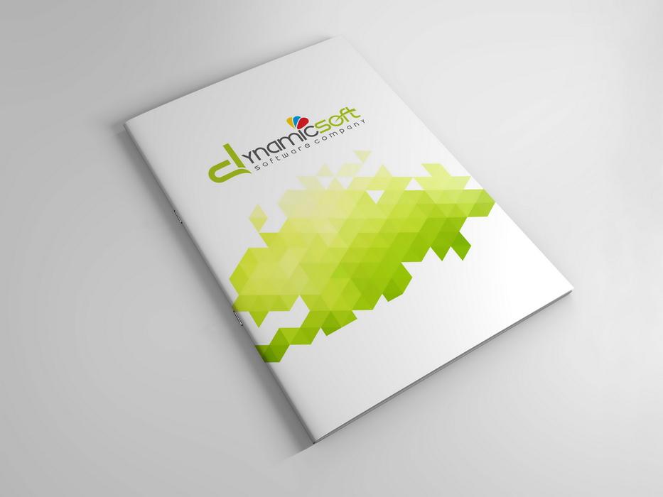 brochure_doppio_punto_metallico1