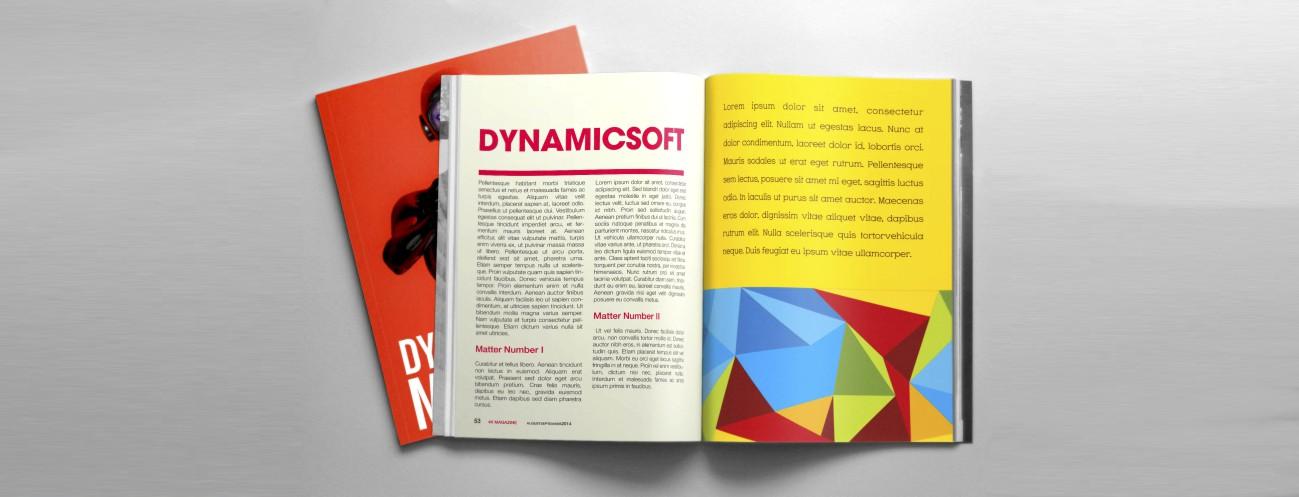 magazine_brossurato_stampa_top